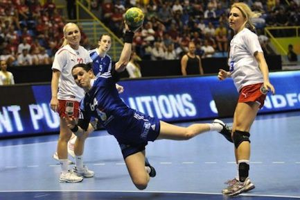 norve-ge-france-handball-fe-minin-jo-londres-2012-direct-.jpg