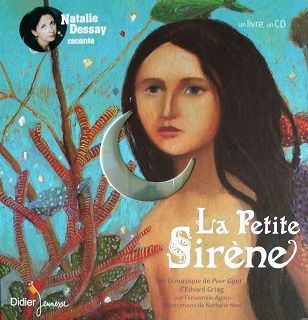La-petite-sirene-1.JPG