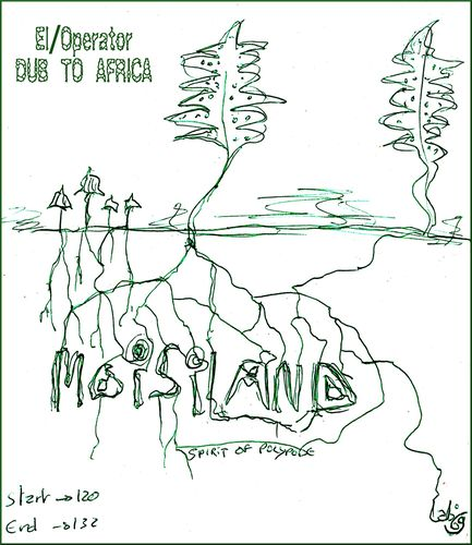 Dub To Moisiland