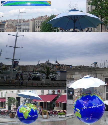 cool-globe-coin-de-paradis.jpg