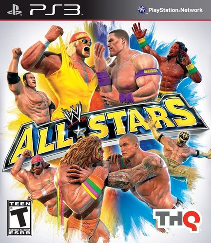 jaquette-wwe-all-stars-playstation-3-ps3-cover-avant-g-1295.jpg