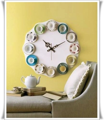 clock-of-tea-cup.jpg