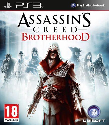 Assassins-Creed-Brotherhood-Cover-PS3