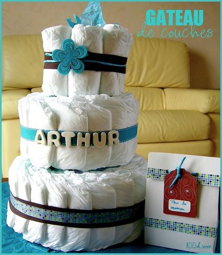 gateau-de-couches-01.jpg