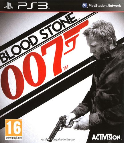 jaquette-james-bond-007-blood-stone-playstation-3-ps3-cover.jpg