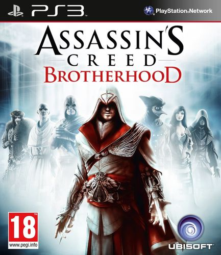 341_Assassin-Creed-Brotherhood-PS3.jpg
