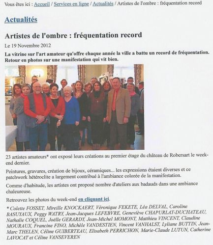 article-19-lundi-novembre-press.jpg