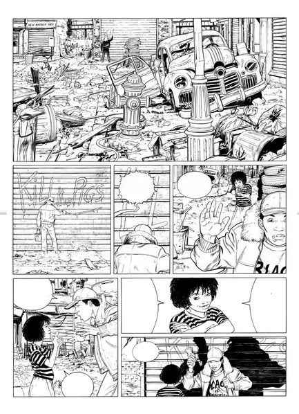 little-jones-p01-encrage-copie-1.jpg