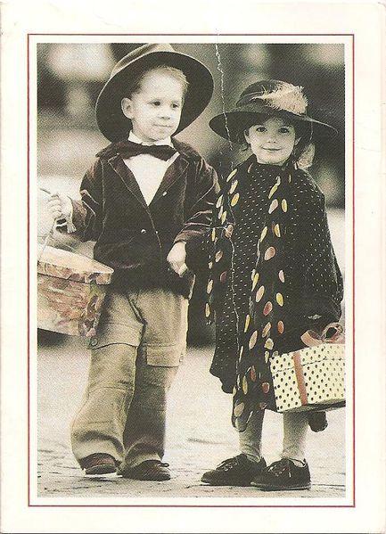 Calendrier-Enfants-2001.jpg