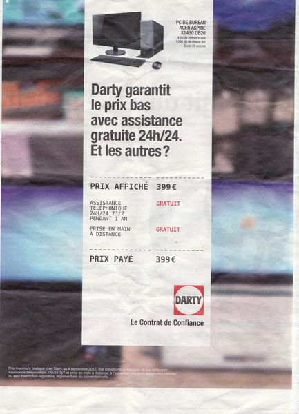 Scan10005-copie-1.JPG
