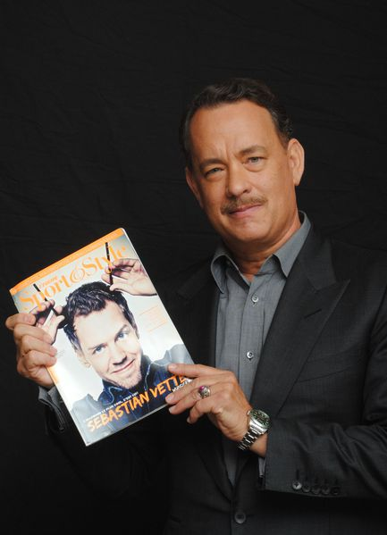 SPORT-AND-STYLE-AVEC-TOM-HANKS.jpg
