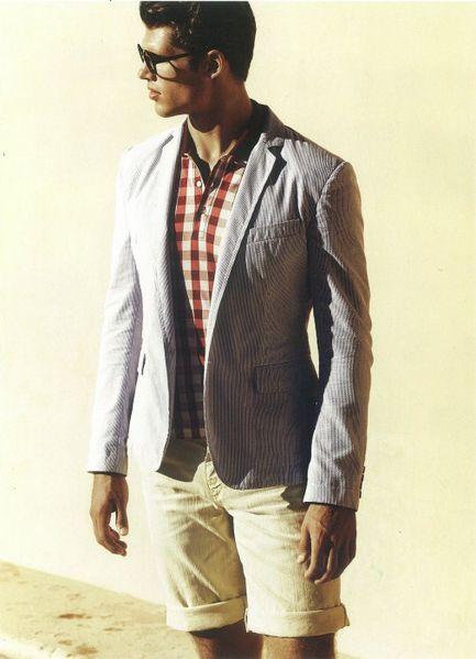 Brian-Shimansky-Best-Fashion-Mag-011-506x700.jpg