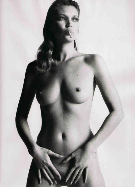 kate moss sexy nue (3)