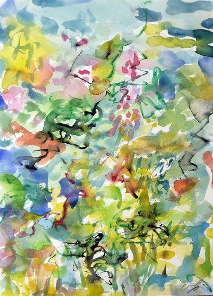 fleurs-des-champ-3.jpg