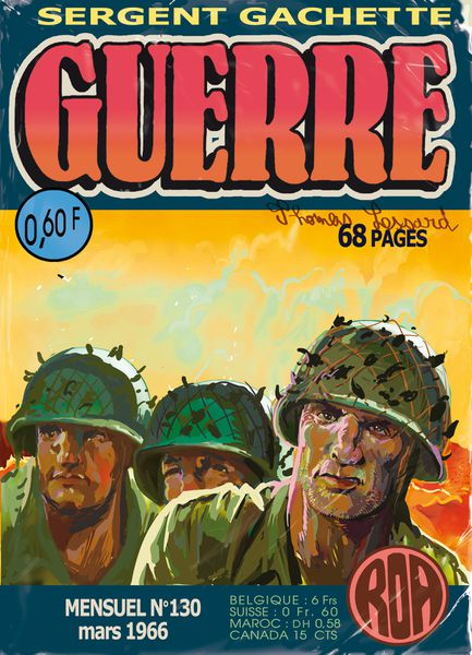 couv-guerre3-copie-1.jpg