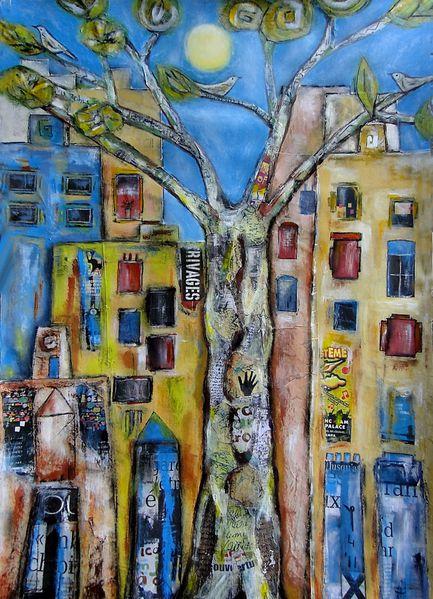Un-arbre-dans-la-ville.jpg