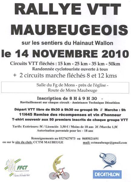 2010-11-14-VTT-Maubeuge-001.jpg