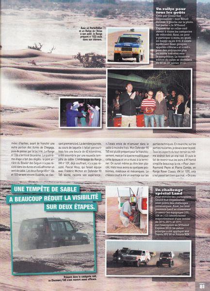 Land-Magazine-n-03352--2-R1--1000-pix.jpg
