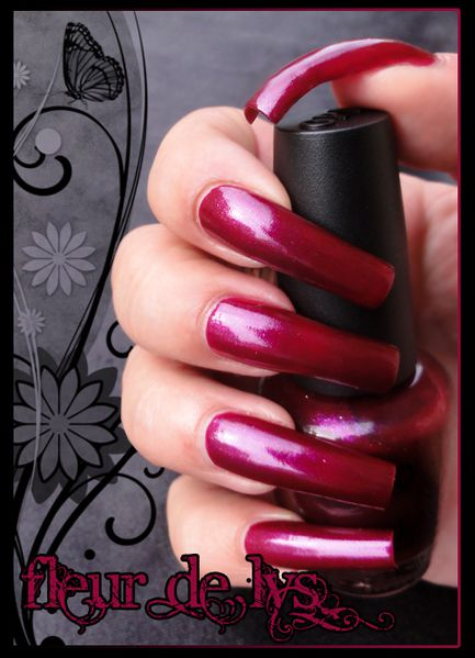 OPI MISS UNIVERSE COLLECTION