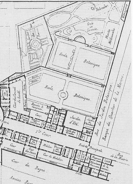 plan-hopital-marine-brest-1866-detail-copie-1.jpg