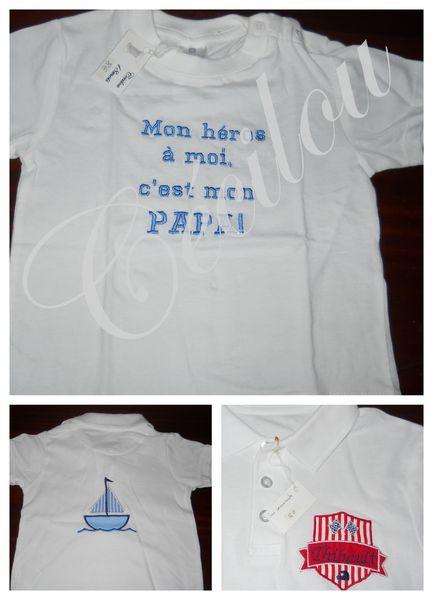 t-shirts-garcon.jpg