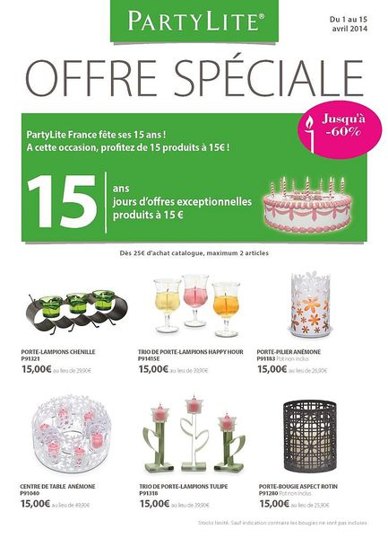 Offre_15_ans_PartyLite-1-15avril14_Page_1.jpg