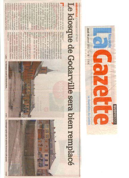nouvelle-gazette centre 20120119 godarville le-kiosque-est-