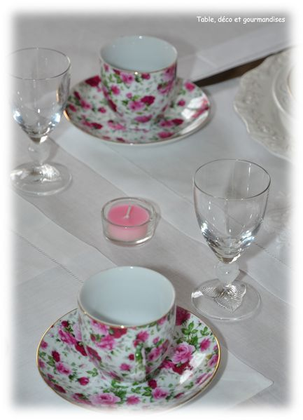 Table-Cristal-de-Rose 0639-copie-1