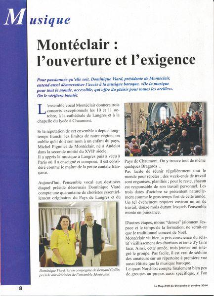 Mag JHM 05 10 14-1