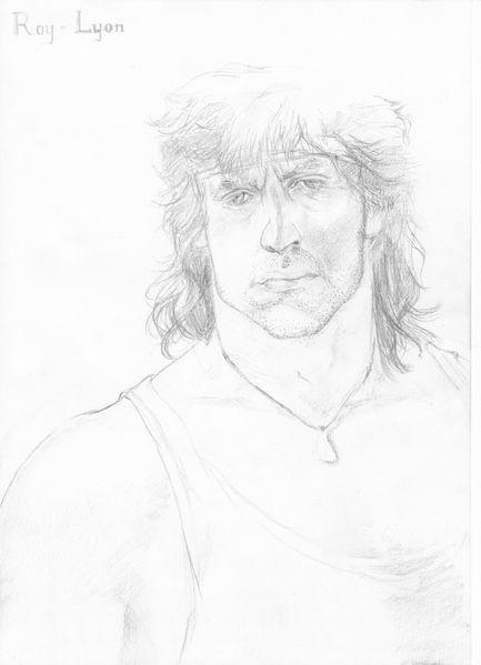 Portrait 0013