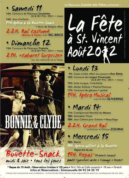FêteSaintVincentsurJabron-aout2012