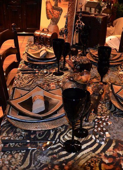 table-voyage-en-Afrique--13-.jpg