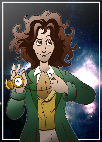 Mcgann-copie.png