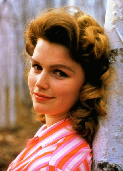 LEE REMICK-02