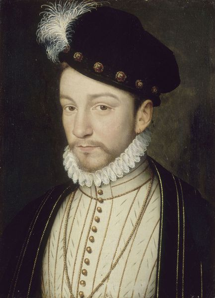 France-Charles-IX.jpg