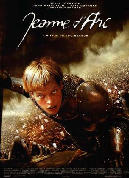 France-affiche-jeanne-d-arc-Besson.jpg