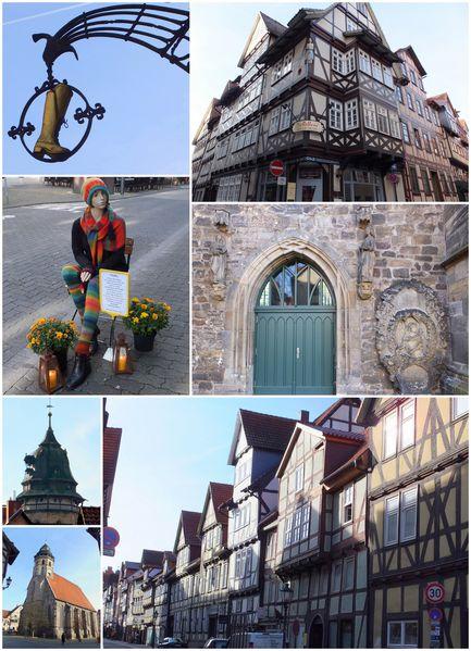 Vallees-Weser-et-Werra8.jpg