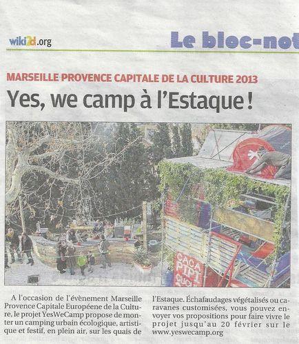 Camping-Estaque-copie-3.jpg