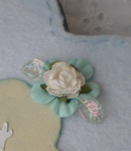 fleur-mini.pg.jpg