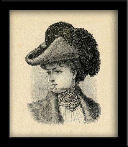 Copie-de-1906-502.jpg