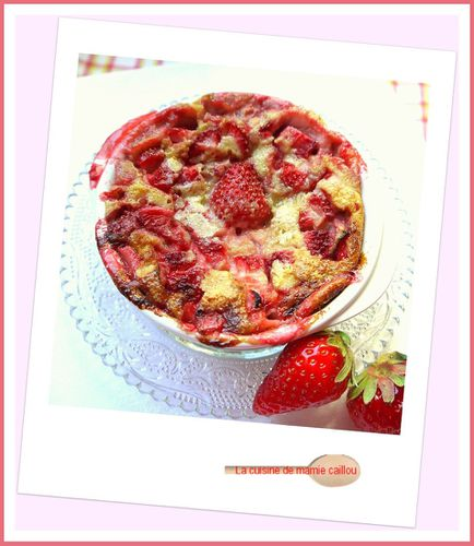 le-Clafoutis-aux-fraises.jpg