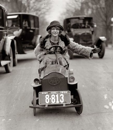 -The-license-plate-is-almost-as-large-as-her-automobile--bu.jpg