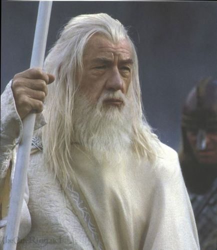 gandalf-the-white