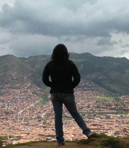 CUSCO-RUTH.JPG