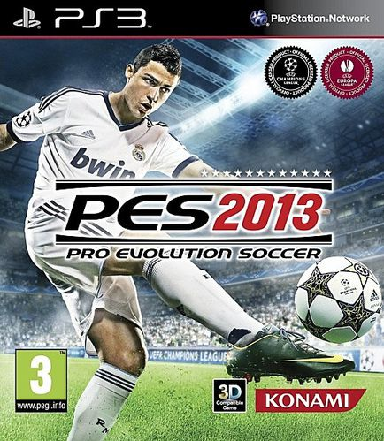 pes-2013-cover-2-copie-1.jpg
