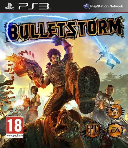 bulletstorm-ps3.jpg