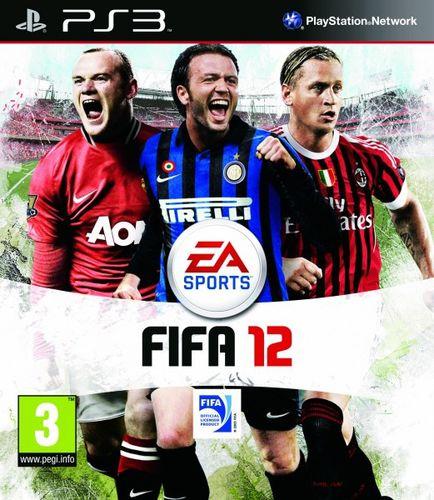 Wayne-Rooney-Giampaolo-Pazzini-Philippe-Mexes.jpg