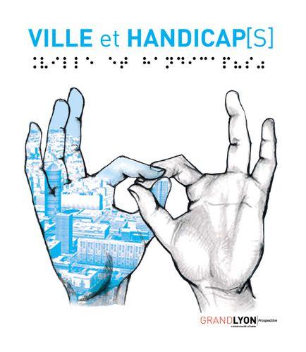 ville_et_handicap_final_BD.jpg