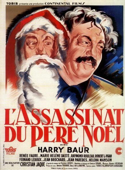 ms_45484615_l-assassinat-du-pere-noel.jpg
