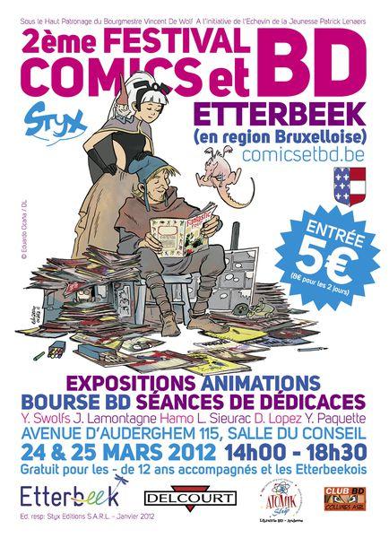 BRUXELLES_CARTEL2012_REVISI-1-.jpg
